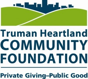 Truman-Heartland-Community-Foundation-Logo
