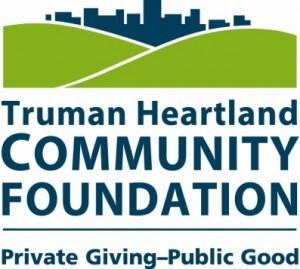 Truman-Heartland-Community-Foundation-Logo