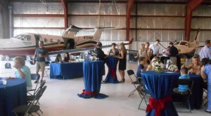Hangar Party6 cropped